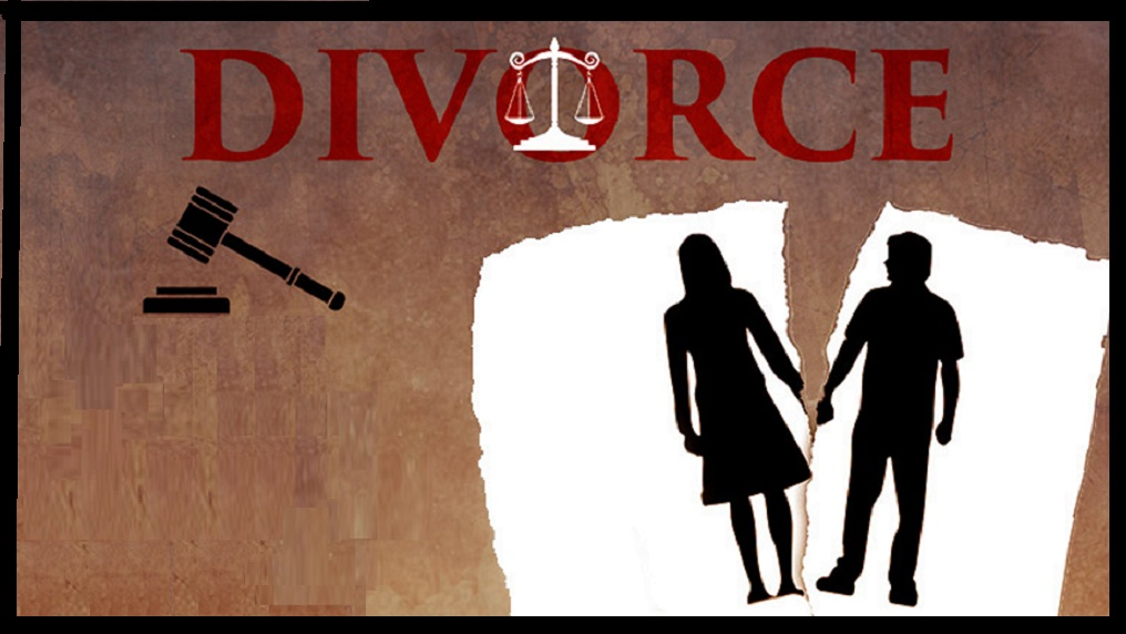 Divorce attorney in San Diego